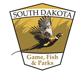 South Dakota Game Fish and Parks