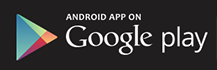 Download our app in Google Play